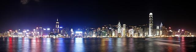 Citaten Zoon Hongkong : Jacques molenaar steden